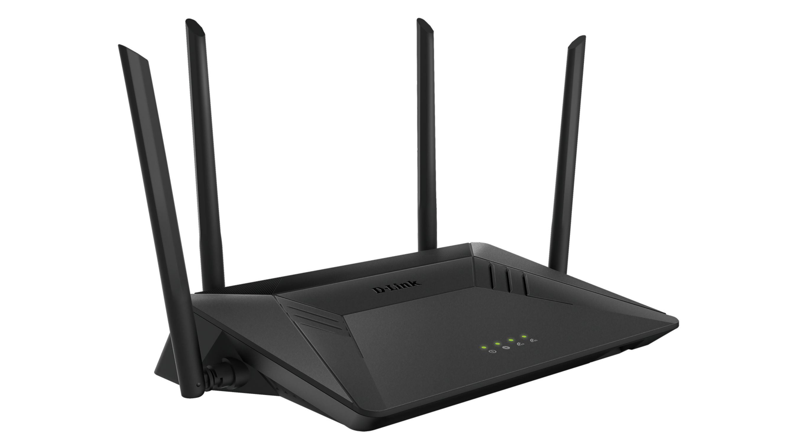 Photo of 5 Best Gaming Routers of 2020