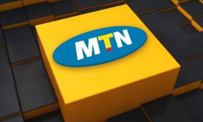 How to Activate MTN 100MB Daily Free Browsing via V2rayNG VPN