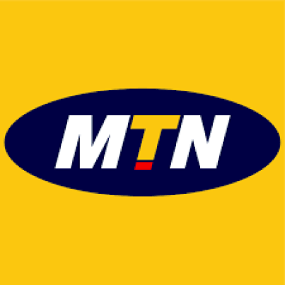 How To Check My Mtn Number: USSD Code To Check Mtn Number