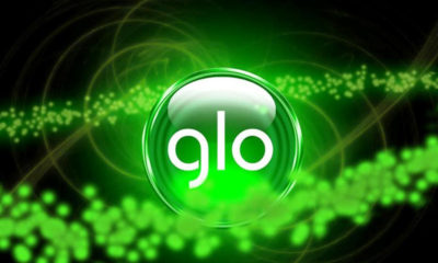 How to Activate Glo Time-based YouTube Data Plan