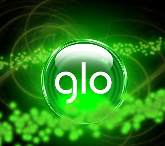 How to Activate Glo Unlimited Free Browsing Cheat via EC Tunnel V2ray VPN