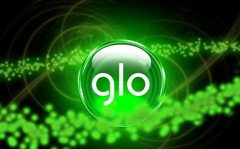 Photo of How to Activate Glo Transfer PIN & Transfer Credit on Glo