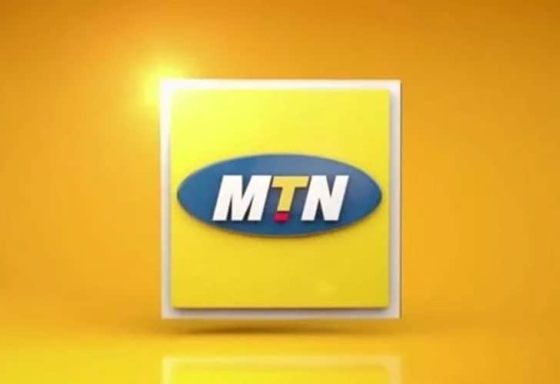 Mtn Cameroon Unlimited Free Browsing Cheat For Anonytun VPN