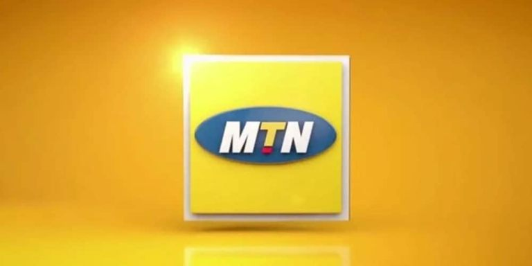 Photo of Mtn Cameroon Unlimited Free Browsing Cheat For Anonytun VPN