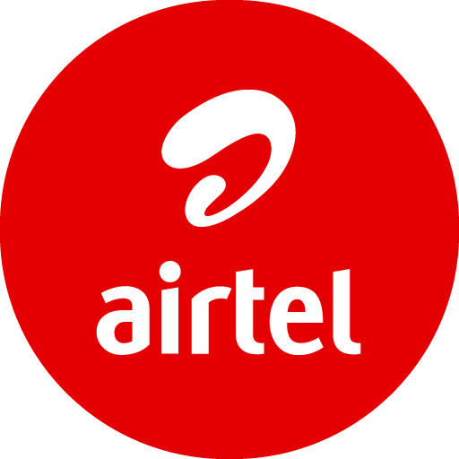 Photo of How To Check My Airtel Number: USSD Code To Check Airtel Number