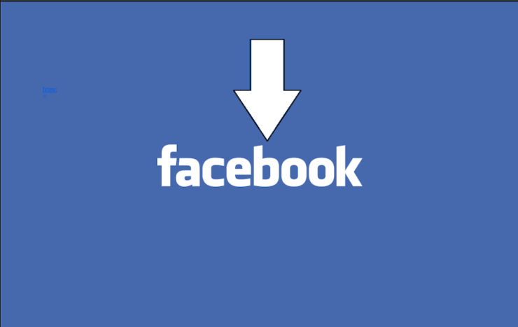 How to Easily Download Facebook Videos