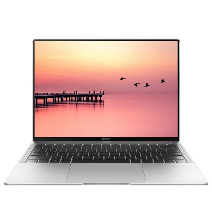 7 Best Laptops For Students In 2020