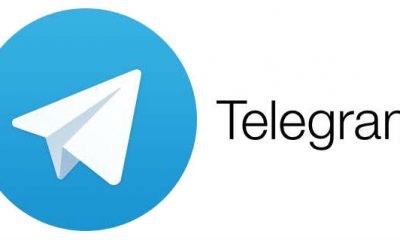 How To Easily Upload Files On Telegram Via Url