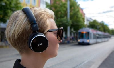 List of Best Headphones for the OnePlus 8 Series In 2020