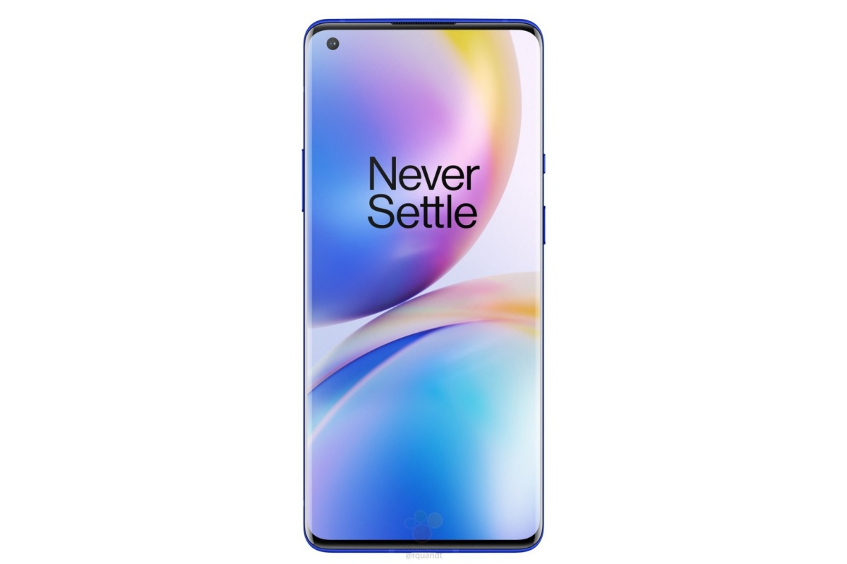 Photo of OnePlus 8 Specifications and Price in Nigeria