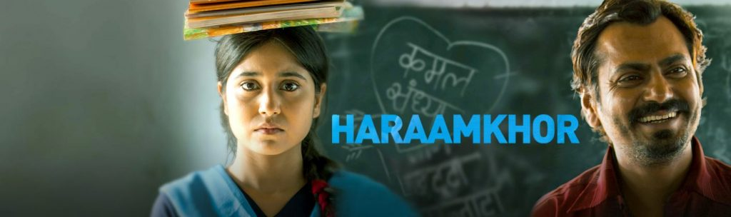 List of 7 Best Hindi Movies on Netflix In 2020