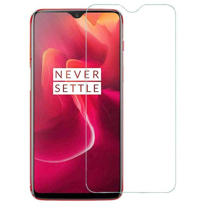 Photo of The Best Screen Protectors for OnePlus 7T In 2020