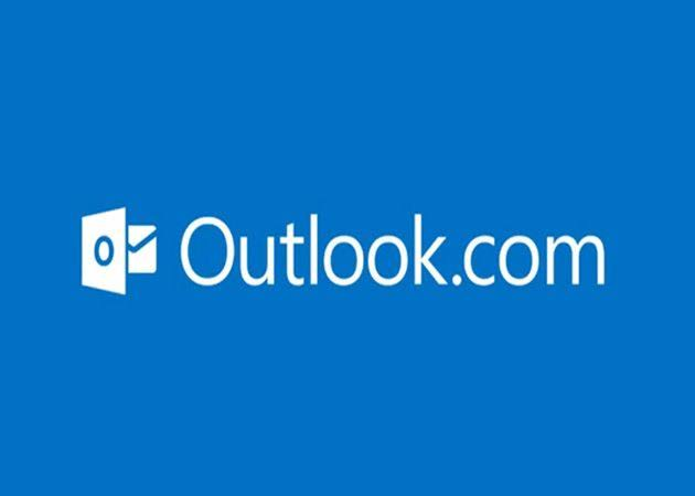 Photo of How to Automatically Forward Messages on Outlook