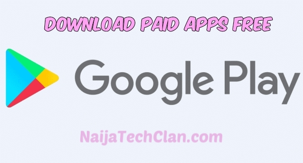 Photo of How to Download Paid Android Apps on Play Store for Free