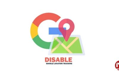 How to Block Google Location Tracking