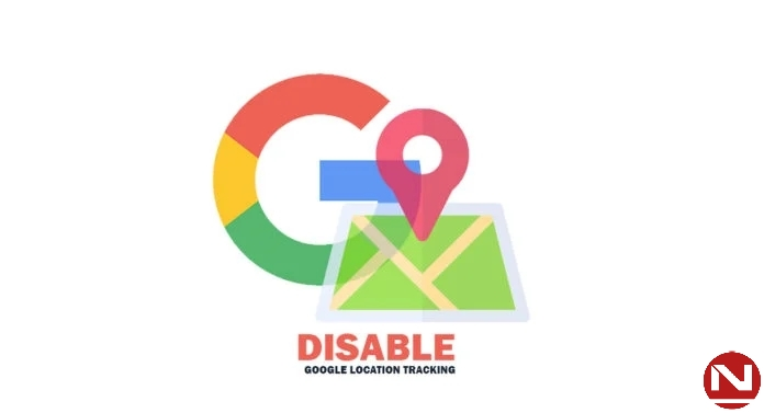 Photo of How to Block Google Location Tracking