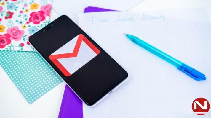 Photo of How to Block an Email Address on Gmail