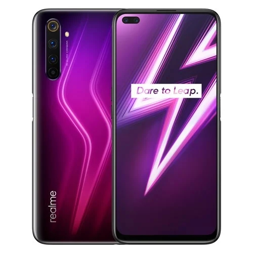 List of Best Cheap Gaming Phones in 2020