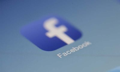 How to Hide your Active Status on Facebook