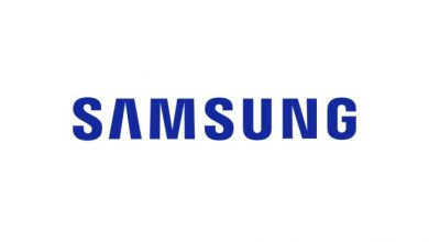 """Photo of Samsung Display trademarks """"Blade Bezel"""" for its Panels"""