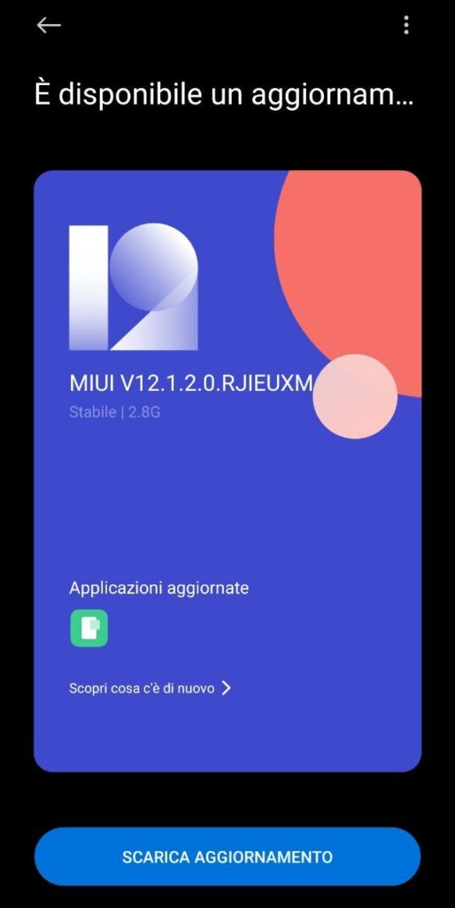 Android 11 finally arrives for Xiaomi Mi 10 Lite 5G users in Europe