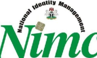 How to Easily Activate your NIN Digital ID Card on NIMC Mobile App