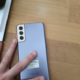 Samsung Galaxy S21+ Leaks