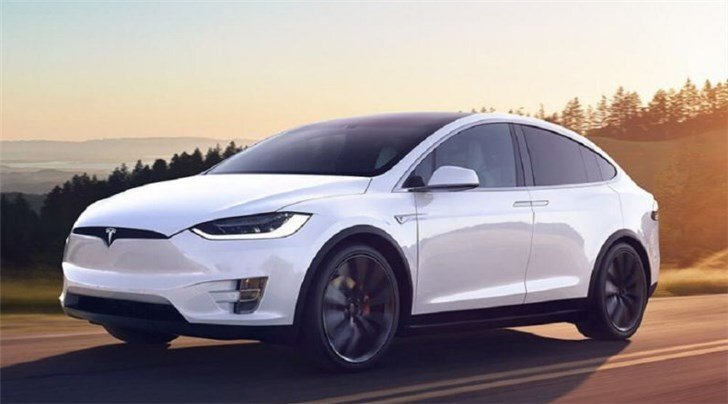 Tesla set to begin operations in India in 2021