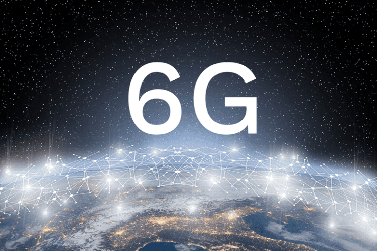 Japan and Finland work together for development of 6G network