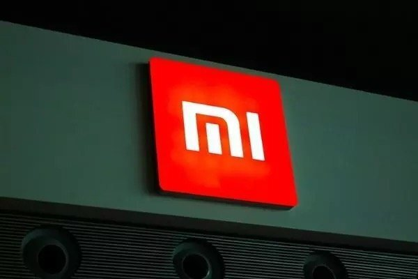 [Response] US government blacklists Xiaomi and 8 other Chinese companies
