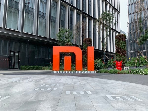 Xiaomi reportedly planning to build its own car, project led by Lei Jun